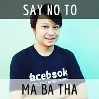 Aung Mon Chan
