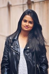 Sahana Shekar