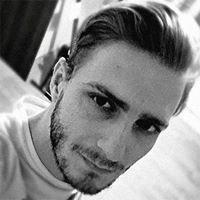 Matthieu VdBiggelaar