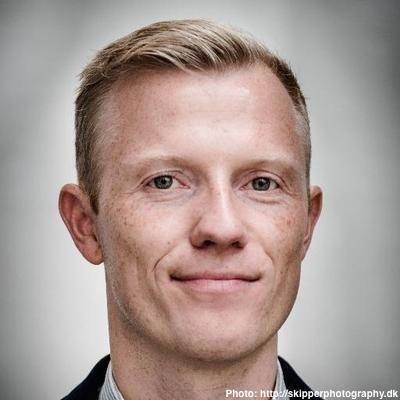 Christoffer Malling
