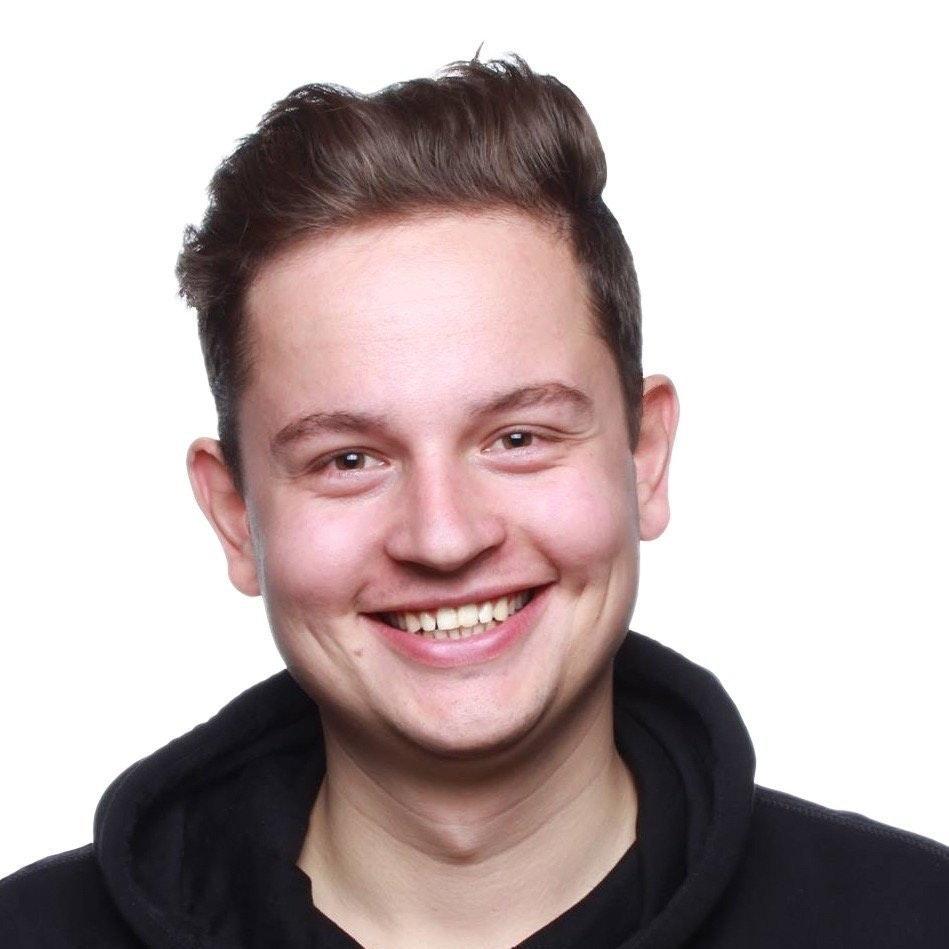 Petr Kozlík