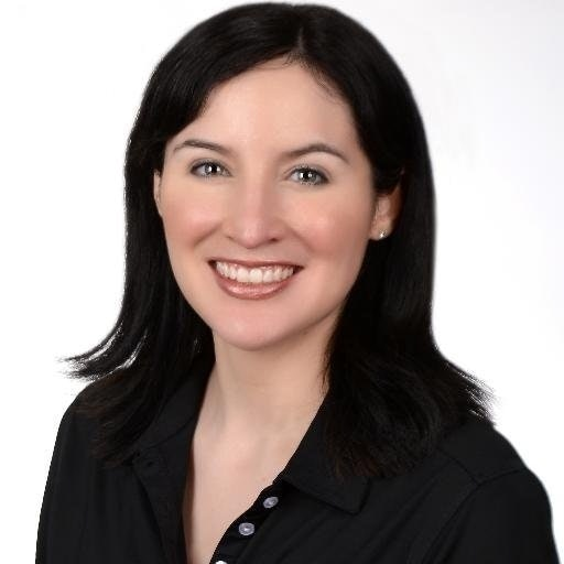 Melissa Fairman SPHR