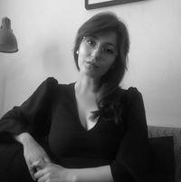 Anna Sheveleva