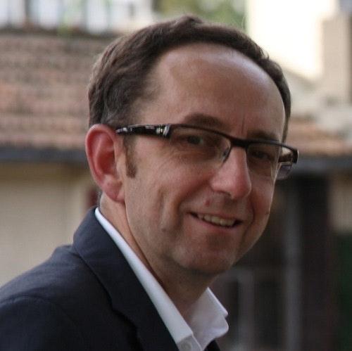Jérôme Coignard