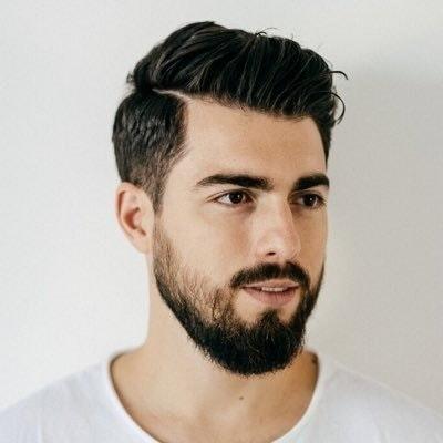 Dimitris Psaropoulos