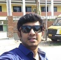 Krishnan Sethuraman
