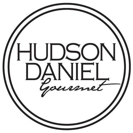 Hudson Daniel Gourmet