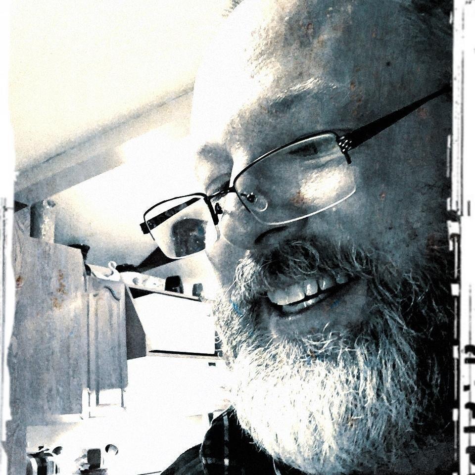 Andrew Furst