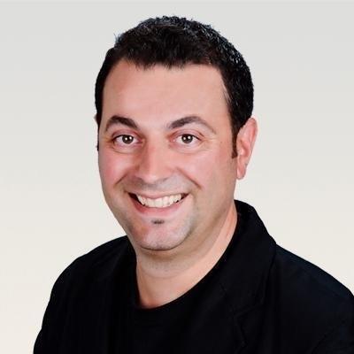 Mircea Baldean