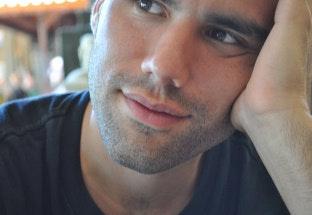 Isaak Dury