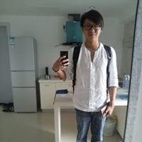 Yong Sheng Liao