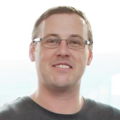 Ryan Baker