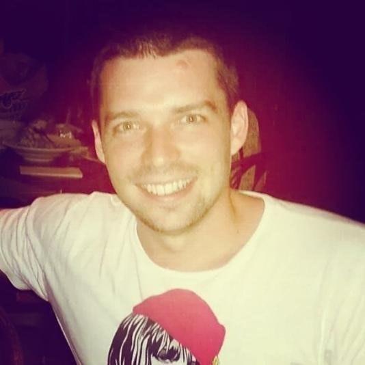 Aaron Weller