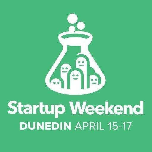 Startup Weekend DUD