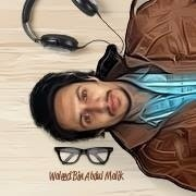 Waleed Abdul Malik
