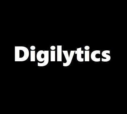 Digilytics