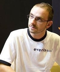 Christophe Bazin