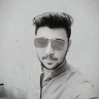Faisal Faisal Faisal