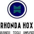 Rhonda Hox