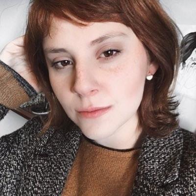 Nathalia Albar
