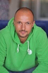 Ivan Debnár