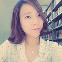 DongAh  Choi