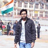 Samarth Agarwal
