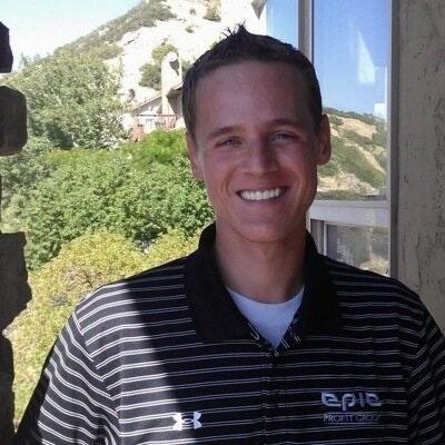 Zach Smith
