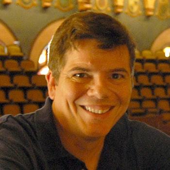 Tim Windsor