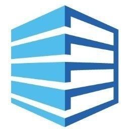 WPServer.com