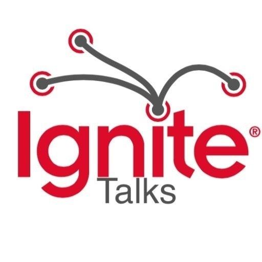Ignite Talks