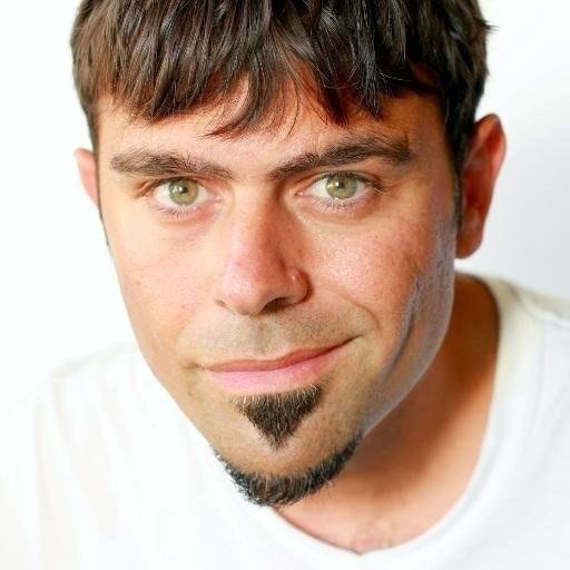 Gianluca Ciralli