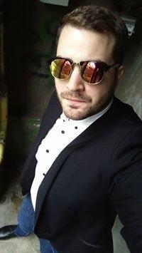 Vlad Cristian Marin