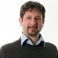 Davide De Guz