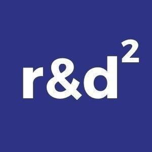 R&D Square