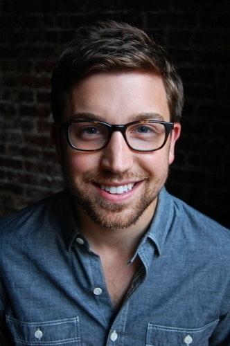 Daniel Gruneberg