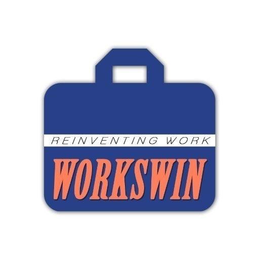 Workswin