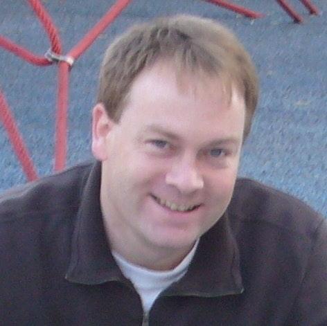 John Babson
