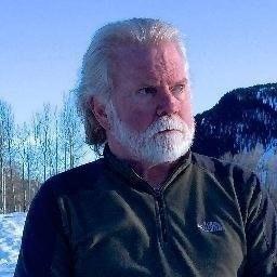 Bob Dinegar