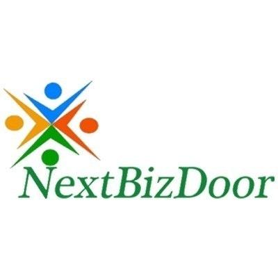 Next Biz Door