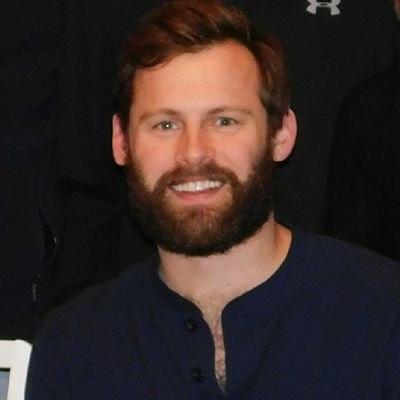 Grant Heimer