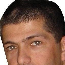 Daniel L. Perdigão