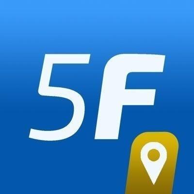 5F- Find Fit Friends