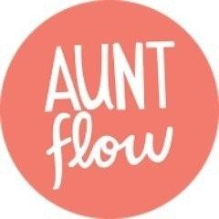 AuntFlow