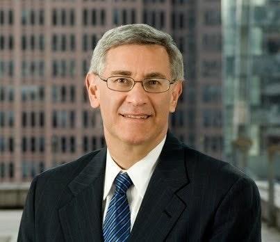 Scott H. Mustin