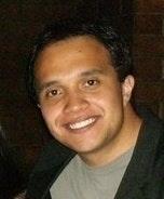Hector Hurtarte