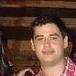 Ricardo Garza Garza