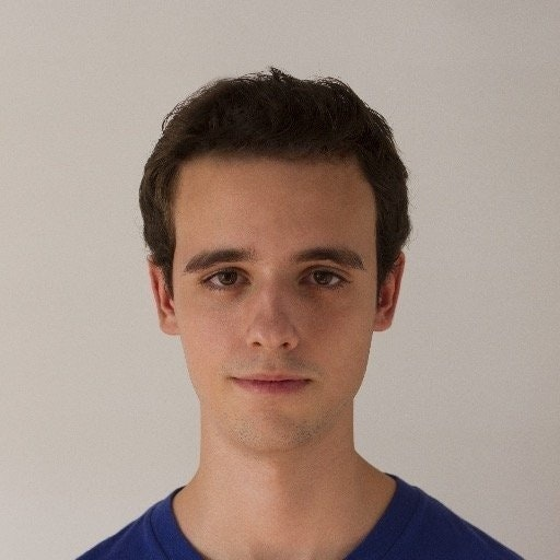 David Román