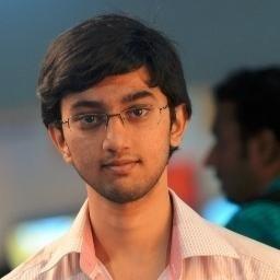 Suresh Gururajan