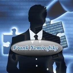 Frank Nemirofsky